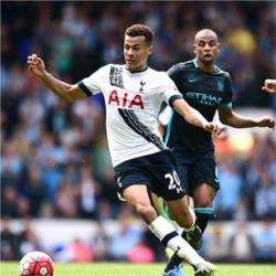 Tottenham Hotspur vs Manchester City preview: Stones set to be recalled