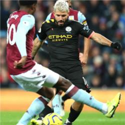 Aston Villa vs Manchester City: Carabao Cup Final preview