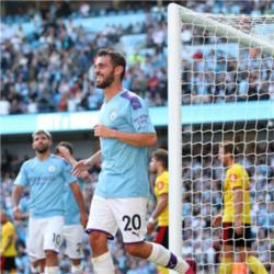 Watford vs City match preview: Guardiola expected to rotate against managerless Hornets