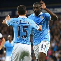 West Bromwich Albion vs Manchester City preview: Maffeo in line for full Premier League debut