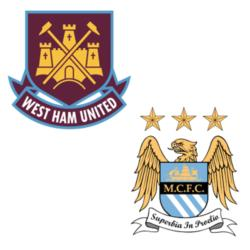 West Ham United vs Manchester City preview