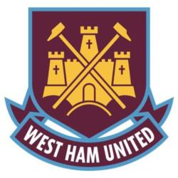 Opposition view: West Ham