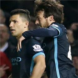 West Ham United 2 Manchester City 2 - match report
