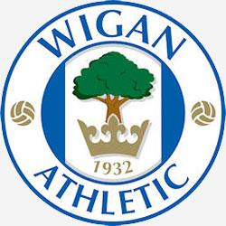 Opposition view: Wigan Athletic