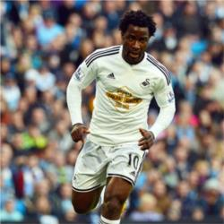 City close in on Bony deal